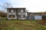 Creuse - 21,000 Euros
