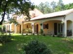 Grande maison style Provencal proche de Beaumont-du-Périgord