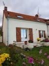Charmante petite maison à la campagne