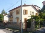 *Belle maison individuelle avec vue magnifique dans station thermale