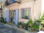 Excellent état, charme, confort et commodité, Pied à terre parfait à Port Vendres