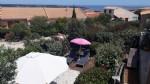 *Villa avec garage, parking, jardin et piscine partagée