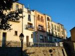 *Maison de village avec terrasse - vue magnifique!