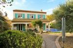 Belle maison de 4 chambres avec jardin et piscine sur le Canal-du-Midi!