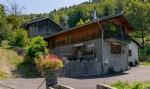 Superbe chalet proche Courchevel - Les 3 Vallées
