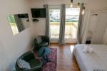 Bel appartement studio - Bourg St Maurice