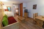 Bel appartement studio Brides les Bains - Les 3 Vallées