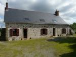 Maison 11 pièces avec grande dépendance, Pays de Loire