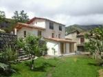 Maison individuelle 110m² + jardin 600m² + garage 20m²