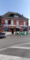 Bar Tabac Loto Le Calypso II à Longueval