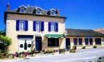 Le Champsac - Restaurant, bar, hôtel, tabac et salle de fêtes