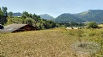 Haute-Savoie - 1,142,000 Euros