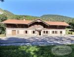 Haute-Savoie - 255,000 Euros