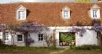 Ferme à vendre en Val de Loire