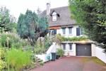 Dordogne, Perigueux. Exquisite Detached 4 Bedroomed Home