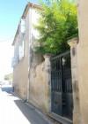 Maison vigneronne à moderniser de 150 m² habitables dont 5 chambres, garage, cour et terrasse !