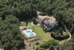 Belle propriété avec activité de gîtes et Chambres d'Hôtes, sur 42600 m² de terrain avec vues !