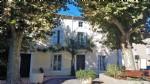 Belle maison bourgeoise offrant 5 chambres, cour, terrasse et grenier aménageable !