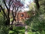 Spacieuse maison de 158 m² habitables avec 4 chambres sur 1963 m² avec piscine et vues !