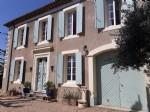Jolie Maison de Maître, Chambre d'Hôtes avec 7 chambres sur 1145 m² avec piscine près du Canal!