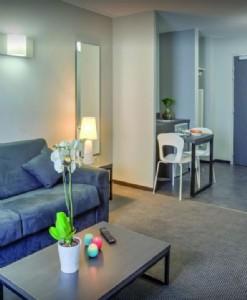 Investissement immobilier avec loyer annuel de 5 273.01 HT et rentabilité de 4.06 % à Entzheim