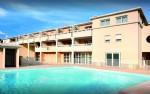 Investissement immobilier en résidence de tourisme avec loyer annuel de 5 030.76 HT