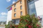 Investissement immobilier en résidence de tourisme avec loyer annuel de 1 942 HT