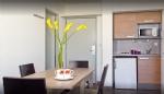 Investissement immobilier avec loyer annuel de 3 578.30 HT et rentabilité de 5.51 % à Manosque