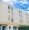 Investissement immobilier de 5 biens en résidence avec loyer annuel de 27 212 HT