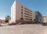 Investissement immobilier avec loyer annuel de 4 174,80 HT et rentabilité de 5.01 % à Perpignan