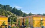 Investissement immobilier en résidence de tourisme éligible au LMNP au Tholonet .