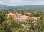 Investissement immobilier en résidence de tourisme avec un loyer annuel de 2 631