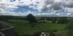 A seulement 13 km de Mayenne, maison de bourg avec jardin et très gros potentiel