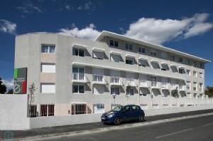 Investissement immobilier en résidence étudiante avec loyer annuel de 3 428 HT