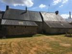 A proximité de gesvres, maison de campagne avec gros potentiel. Sur un terrain de 800 m2 env