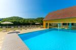 Investissement immobilier en résidence de tourisme avec loyer annuel de 5 839.25 HT