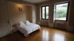 Urgent : maison 5 chambres sur grand terrain à Satillieu