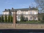 Magnifique maison de maître à 20 mn de Beauvais