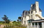 Investissement immobilier en résidence de tourisme avec loyer annuel de 5 480.99 HT
