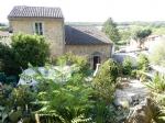 Gard - 295,000 Euros