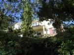 Propriété avec maison comportant 2 logements (F3 et F4)