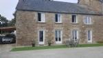 Maison Rénovée DPE 'A'