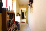 Appartement Ancien - Saint-Denis