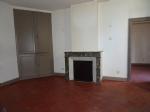 Appartement F4 en duplex à rénover