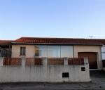 Maison de plain-pied à St Laurent de la Salanque