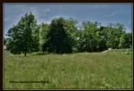 BERGERAC, terrain de 2043m² viabilisé sur les coteaux