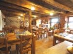 Commerce Bar Restaurant