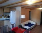 Appartement 45m2 Pour Investisseur