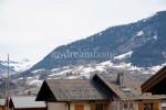 Appartement T2 Praz sur Arly (74120) centre village