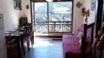 Appartement 1 chambre+1coin montagne+dortoir en mezzanine St Nicolas la Chapelle (73590)